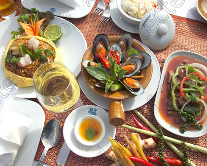 D5785849 