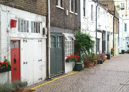 London 069 