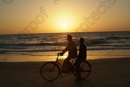 Goa A 067 