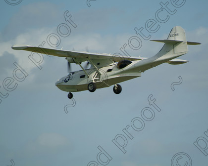 Consolidated Catalina DuxfordB 082 