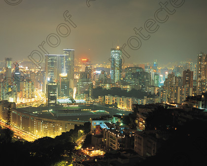 MIL08042 