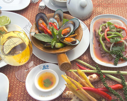 D5785863 