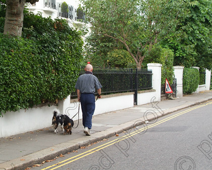 London 031 