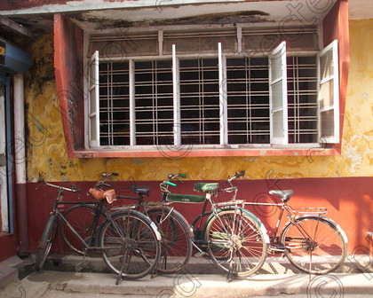 Cochin016 