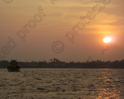 Cochin045 