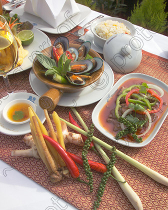 D5785848 